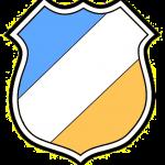 AMV-Nordmark-Hamburg-Wappen
