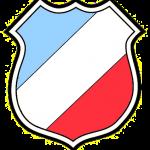 Bonn-Wappen