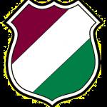 Braunschweig-Wappen