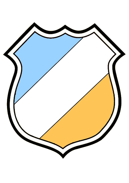 Darmstadt-Wappen