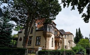 Goettingen-Haus