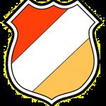 Heidelberg-Wappen