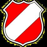 Innsbruck-Wappen