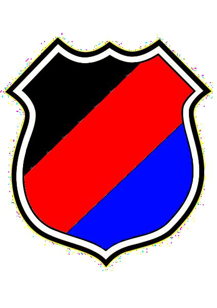 Stuttgart-Wappen