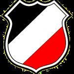 Tuebingen-Wappen