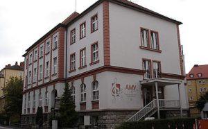 Wuerzburg-Haus
