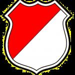 Wuerzburg-Wappen